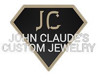 John Claude's Custom Jewelry